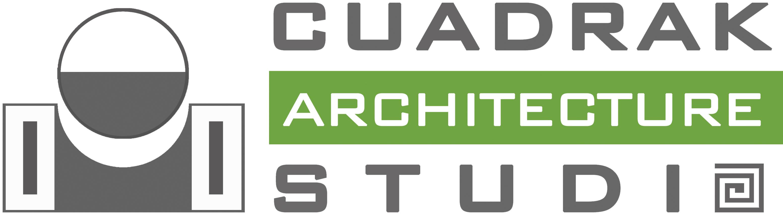 Cuadrak Architecture